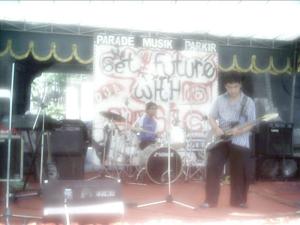2005-festival_002
