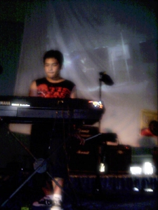 2005-festival_011