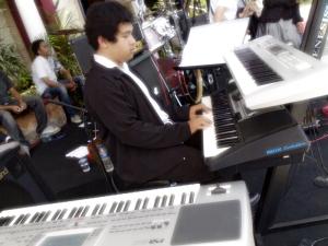 2007-prom
