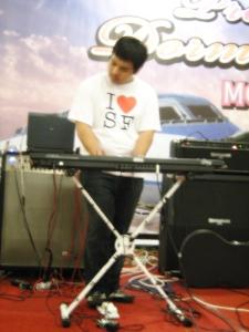 2008-prom_012