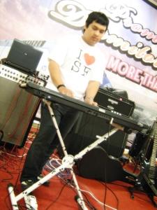 2008-prom_02